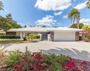 483 Partridge Circle, Sarasota image