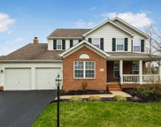 5794 Jersey Drive, New Albany image