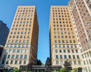 3730 North Lake Shore Drive Unit 3A, Chicago image