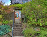 612 NW 73rd, Seattle image