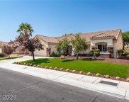 2621 Desert Sands Drive, Las Vegas image