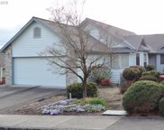 505 NW WILLAMETTE  CT, McMinnville image