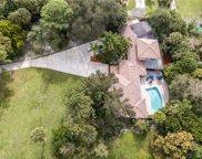 8650 Pioneer Road, West Palm Beach image