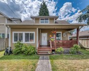 1608 E Pioneer Ave, Puyallup image