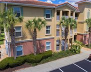 1000 Canopy Walk Lane Unit 1011, Palm Coast image