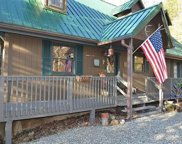 39 Crystal Mountain Dr., Robbinsville image