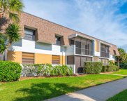 2700 N Highway A1a Unit #3-201, Indialantic image