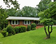 390 Mountain View Dr, Gainesville image