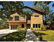 2104 Raleigh Ave, Austin image