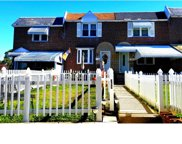 309 Westbrook Drive, Clifton Heights image