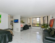 55 S Judd Street Unit 1609, Honolulu image