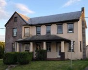6428 Orrstown, Orrstown image