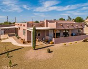 618 N Mountain View Road, Apache Junction image
