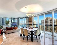465 Brickell Ave Unit #2501, Miami image