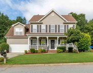 1001 Farming Creek Drive, Simpsonville image