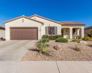 19150 N Emerald Cove Way, Surprise image