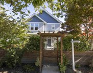 2888 Glen Drive, Vancouver image