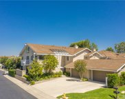 24 Lakeview, Irvine image