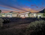 5525 E Lincoln Drive Unit #116, Paradise Valley image