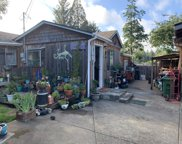 92827 PERSIMMON  LN, Coos Bay image