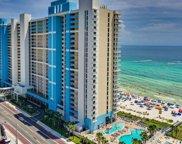 10901 Front Beach Road Unit #1710, Panama City Beach image