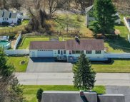 31 Quimby Ave, Woburn image