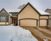 7876 W 153 Terrace, Overland Park image