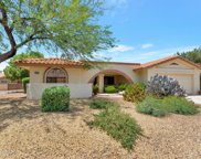 14235 N Fawnbrooke, Oro Valley image
