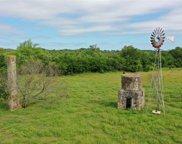 13245B N Hwy 281 Highway N, Hico image