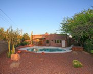 3785 N Creek Side, Tucson image