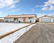 2400 GULLEY RD, Homedale image