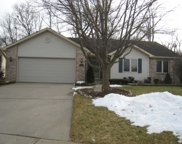 17944 Bay Hill Dr., South Bend image