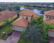 8244 Provencia CT, Fort Myers image