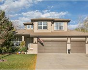 2731 Rockbridge Circle, Highlands Ranch image
