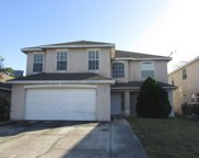 605 Abaco Court, Kissimmee image