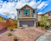7875 Forspence Court, Las Vegas image