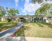 1141 Willowbrook Trail, Maitland image