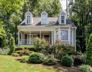 4712 Woodsmith Place, Raleigh image