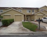 7838 Sienna Springs Dr, Lake Worth image