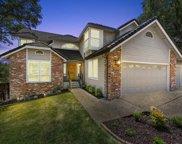 2264  Ashford Place, El Dorado Hills image