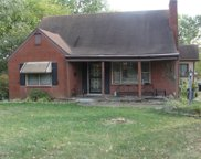 5524 Westhall Ave, Louisville image