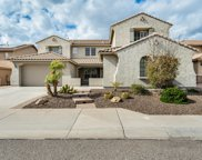 4948 W Marcus Drive, Phoenix image