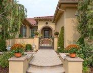 1858 E Calle Verde, Fresno image