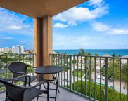 3606 S Ocean Boulevard Unit #801, Highland Beach image