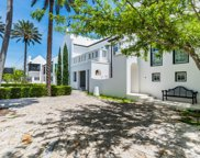 67 Governors Court, Alys Beach image