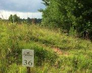 LT 36 Pleasant Meadows, Blairsville image