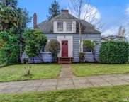 5721 Greenwood Ave N, Seattle image