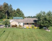 2789 Wright Nw Road, Uniontown image