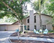 7590 Normandy Court, Seminole image