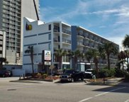2611 S Ocean Blvd. Unit 505, Myrtle Beach image